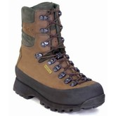 Womens Mountain Extreme Non-Insulated