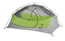 LOSI LS™ 2P BACKPACKING TENT